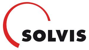 Solvis_logo