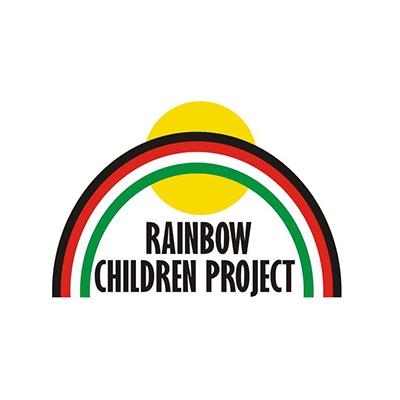logo-rainbow-project_webversion-1