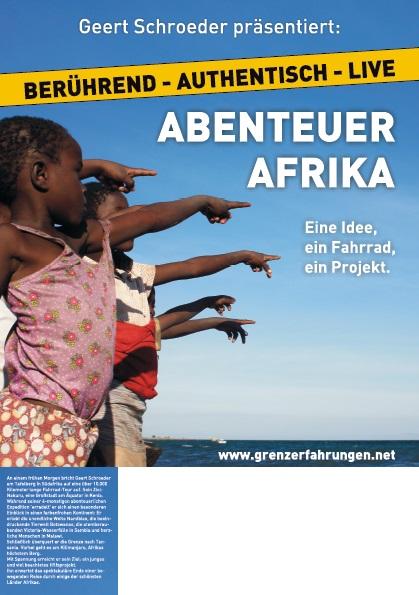 abenteuer_afrika_live
